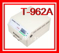 Brand NEW , Puhui T-962A Infrared IC Heater,infrared Reflow Ovens 300mm T962A