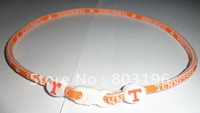 US Basketball Tennessee Volunteers Necklace Free shipping,100pcs/lot