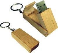 Your LOGO 1GB/2GB/4GB/8GB/16GB OEM natural wooden usb flash drive wooden usb memory