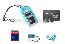 wholesale 2gb micro sd memory card