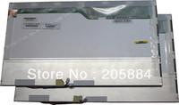 """NEW  LQ164M1LA4A  LQ164,M1LA4B  16.4""""   1920X1080"""