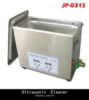 7L house dish cleaning machine,ultrasonic cleaning machine for dish,plate