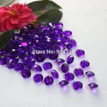 popular purple party supplies