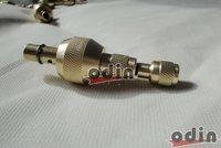 Free shipping 10 pcs Tire Deflator w/o gauge HY6004-1 Tyre deflator