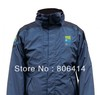 Preston Dri Fish DF10 FISHING jacket FISHING CLOTHING WATERPROOF jacket