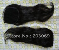 Free shiping 100% Indian human hair top closure, 120% density , free shipping