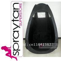 BEST Spray Tan Tents -Black/ Free Shipping