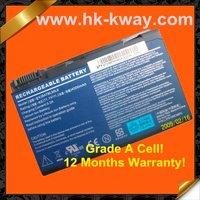 Free Shipping! Laptop battery bateria for Acer Aspire 3100 5100 BATBL50L6 BATCL50L6 LC.BTP01.017 BATBL50L8H BATBL50L4 KB1051
