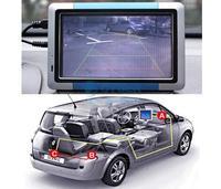 170 degree Angle Car Rear Camera View Reverse Backup Night Vision E313  dropshipping B2 1747