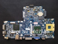 For DELL Inspiron Series 6400 / E1505 Laptop Motherboard Intel DDR2 CPU- MD666 MD666