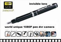 New 8GB Full HD 1080P Ink Pen Camera  Hidden Video Recorder DVR AVP001H