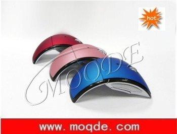 mini fashion wireless mouse free shipping