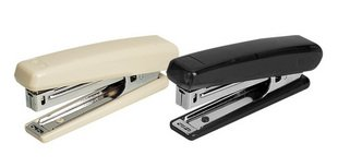 Wholesale &amp; Retail / MIni ABS Stapler / High-level Office Supply / Quality Assurance(China (Mainland))