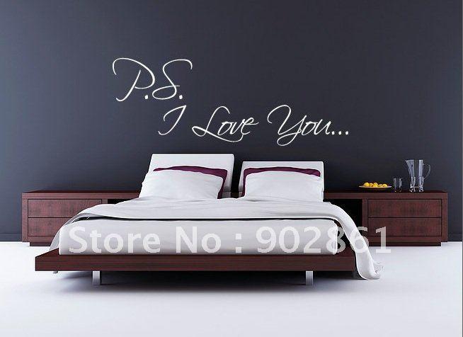 Bedroom Wall Ideas Reviews - Online Shopping Bedroom Wall Ideas ...