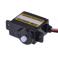 Better than E-MAX 7.5g micro 8g servo motor