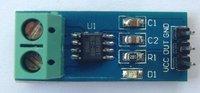 ! Sample Order 5A range ACS712 module current sensor module