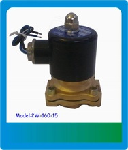 wholesale valve packing