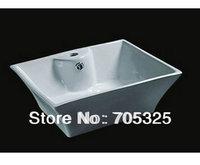 Free shipping   art basin , ceremic wash 7001  basin