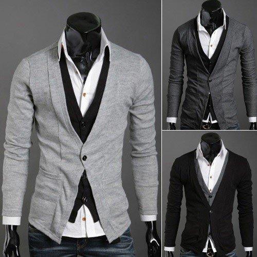 Men Fashion Designers Mens Designer Fashion Mens