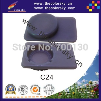 (C24) refill inkjet ink cartridge transport cap clip for Canon 3/6 5/8 HP 178/364/564/920/862 HP862 PG520 PG521 PG220 PG221 CL