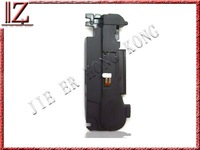 for iphone 3G 3GS Buzzer Original 200pic//lot 15-26day shipping free shipping fedex 3-7days