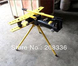 "1"" Hydraulic Pipe Bending Machine SWG-1A(China (Mainland))"