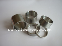 6AL/4V Titanium Headset  Spacer 3/5/10/15/20mm