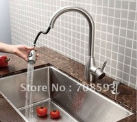 Stainless steel faucet  AA54
