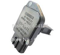 air flow meter sensor 22204-75020