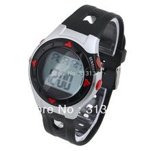 popular digital wrist watch
