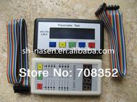 test tool; service tool;  diagnostic tool; TCM/CPI Free shipping