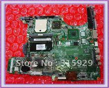 wholesale hp dv6000 motherboard