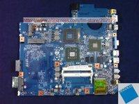 Laptop Motherboard FOR ACER ASPIRE 5738 5338   MB.P5601.007 (MBP5601007)  JV50-MV 48.4CG01.011 100% TSTED GOOD