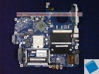 Laptop Motherboard FOR  ACER Aspire 5520 5520G MB.AK302.003 (MBAK302003)  ICW50 L10 LA-3581P  100% TSTED GOOD