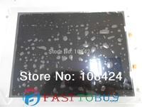 KCS6448HSTT-X21 10.4'' LCD Original Secondhand