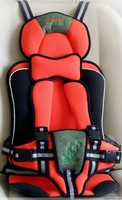 Free shipping&High quality Baby Car Seats/Child safety car seats / child car seat BB007A