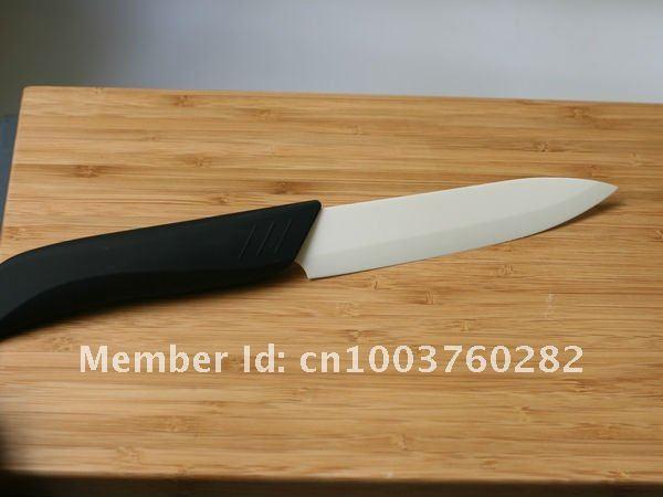 Кухонный нож 5 #5HQB DHL 5HQB rd 802 24w led hd home mini projector w hdmi vga usb remote control blue us plug