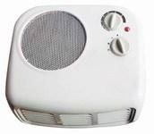 ELECTRIC  HEATER, fan heater, convector heater 2000w fan heater factory sell directly can use as hand dryer