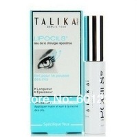 France Original Talika Lipocils Lash Gel Lashes grow in 28 days 10ml Wholesale free shipping