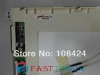 "M356-L0A NANYA 9.4"" LCD"