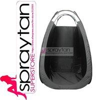 [PROMOTION] Skylight Spray Tan Tents-10 pcs/lot -Free shipping-Black ,Brown, Pink