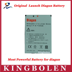 2013 Top Rated 100% Original Quality Guarantee Battery For Diagun(China (Mainland))