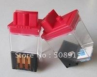 Hot Sell Cheap Encad Novajet Empty Cartridges 600 DPI