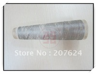 Conductive Stainless steel fiber Sewing Thread 100*2 Wholesale / Retail  1KG