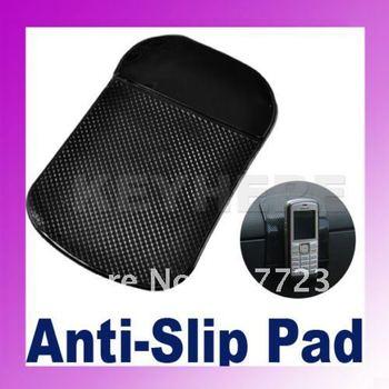 Magic Sticky Pad Non Anti-Slip Mat for Phone MP3 MP4 MP5 Player Car