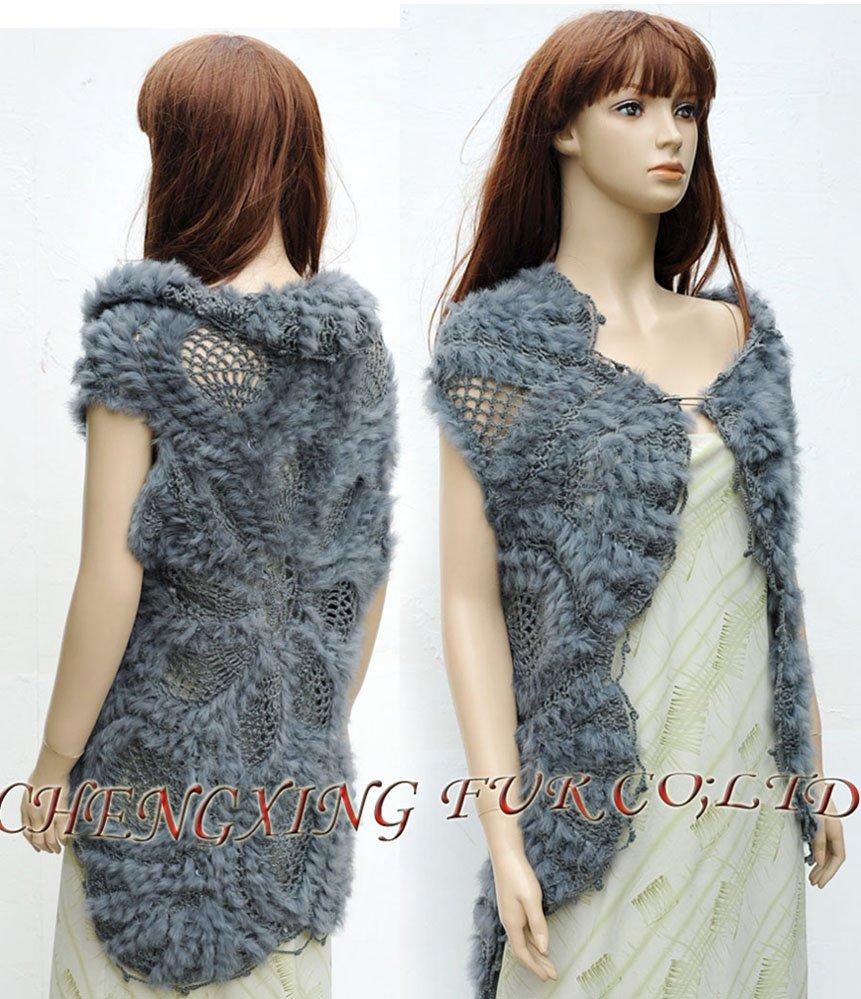 Страна мам вязание спицами: вязание юбок крючком схемы.