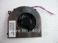 Laptop cpu fan For  HP 6530S 6531S 6530B 6535S 6735s 6720