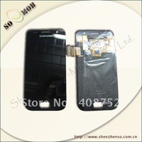 T959 Touch LCD Assy