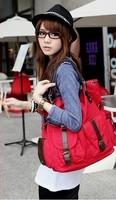 2013 best selling high quaity  fashion women bags handbags shoulder bag clutch (WB124)