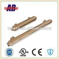 Titanium Pool Heat Exchanger SP-55Kti-S